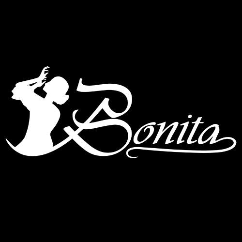 Bonita logo