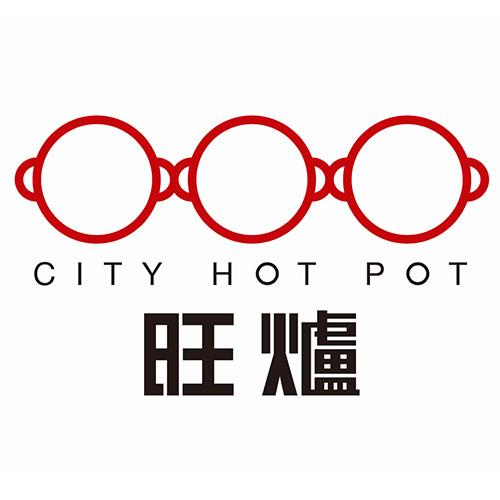 City Hot Pot Shabu Shabu logo