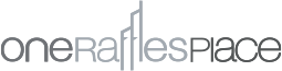 One Raffles Place - The One Business Address